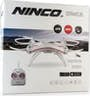 Ninco NINCO NH90111 Ready-To-Fly (RTF) Motor eléctrico h