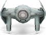 Propel Star Wars Tie Advanced X1 Fighter Drone Collectors