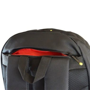 "techair Tech air TANZ0713 15.6"""" Mochila maletines para po"