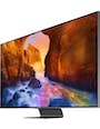 "Samsung Samsung Q90R 165,1 cm (65"""") 4K Ultra HD Smart TV"