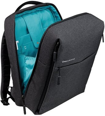 Xiaomi Mochila original Mi City Backpack 14""