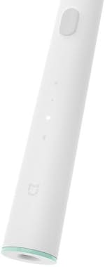 Xiaomi Cepillo Electrico Mi Electric Toothbrush