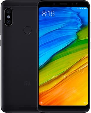 Xiaomi Redmi Note 5 32GB+3GB RAM