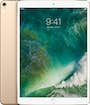 "Apple iPad Pro 10.5"" 256GB WiFi"