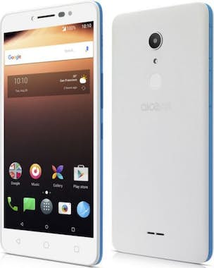 Alcatel A3 XL 8GB+1GB RAM Dual SIM