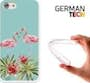 German Tech Funda German Tech Art Fit iphone 7 - 8 Verano Flam