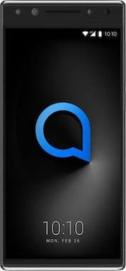 Alcatel SmartPhone ALCATEL 5 5.7 3GB 32GB Negro