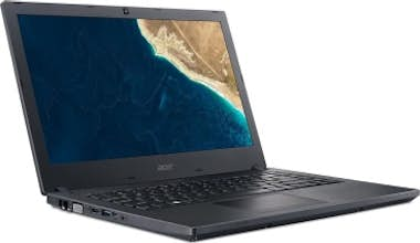 Acer Acer TravelMate TMP2410-G2-M-52HD 1.6GHz i5-8250U