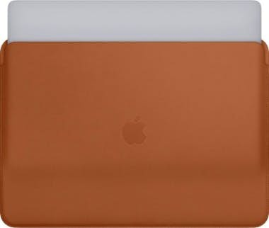 "Apple Apple MRQV2ZM/A 15"""" Funda Marrón maletines para p"