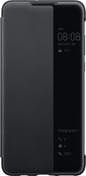 Huawei Smart View Flip Cover P30 Lite