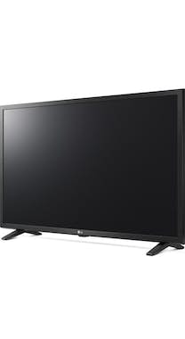 "LG LG 32LM630BPLA TV 81,3 cm (32"""") HD Smart TV Wifi"