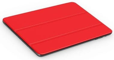 Apple Smart Cover para iPad Mini