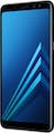 Samsung Galaxy A8 Single SIM