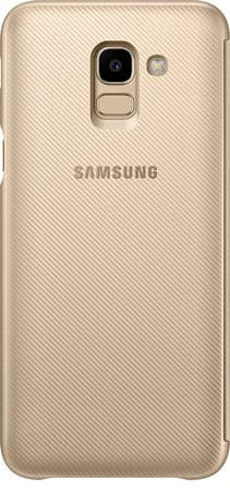 Samsung Wallet Cover Samsung Galaxy J6
