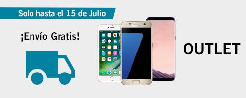 bd0a95ca338 Phone House: Móviles y Tarifas Orange, Vodafone, Yoigo y Jazztel.