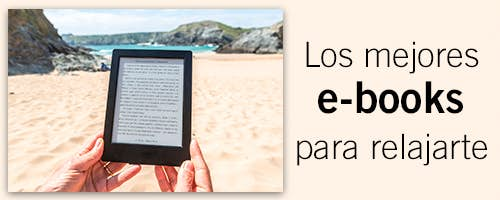 e-Readers y e-Writers