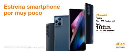 Vive la Champions con Orange | Phone House