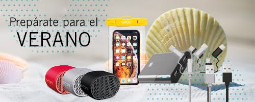 390d04e6d11 Ofertas en Accesorios para Móvil en Phone House