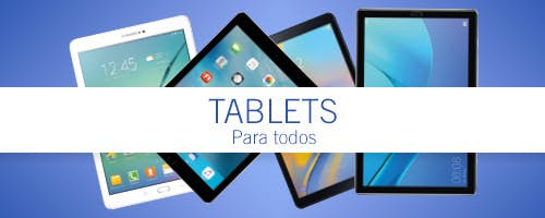 Tablets - Phone House