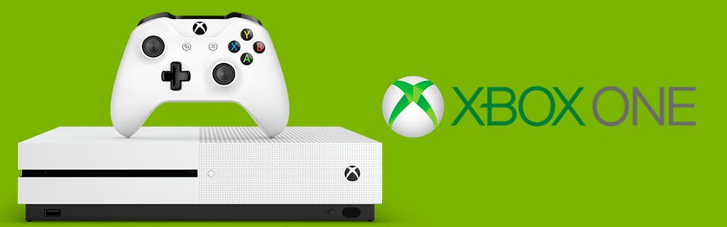 XBOX ONE | Phone House