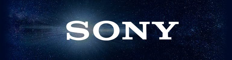 Smartphones Sony en Phone House