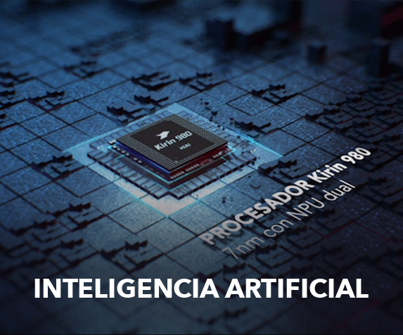 Honor - Inteligencia artificial