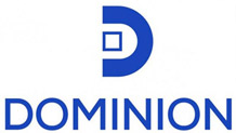 Grupo dominion