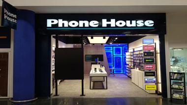 Tienda Phone House En El Ejido Almeria Telefono Y Horarios